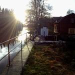 Damm Åreberg